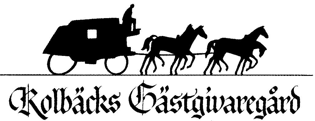 logotype-gastis